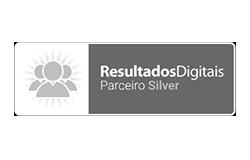 01-resultados-digitais