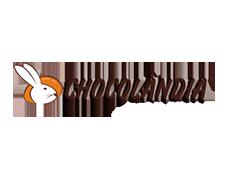 chocolandia