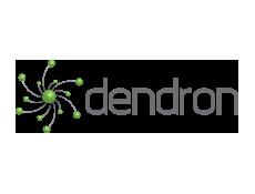 dendron