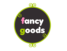 fancy-goods
