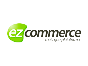 logo-ezcommerce