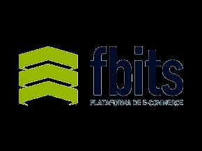 logo-fbits