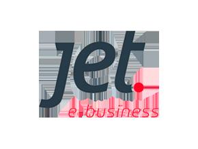 logo-jet-3