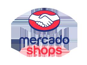 logo-mercadoshops-2