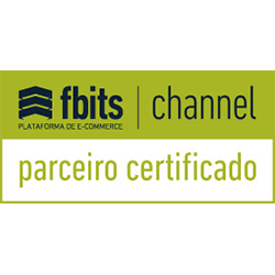 selo-fbits-certificacao