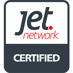 selo-jet-certificacao