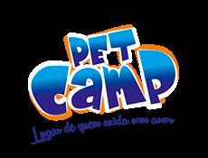 pet-camp