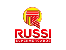 russi