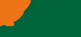 Logo-Sinditabaco
