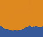 logo-2hti-footer