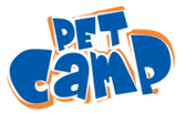 logopetcamp