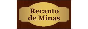 recantodeminas