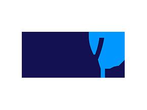 logo-tray